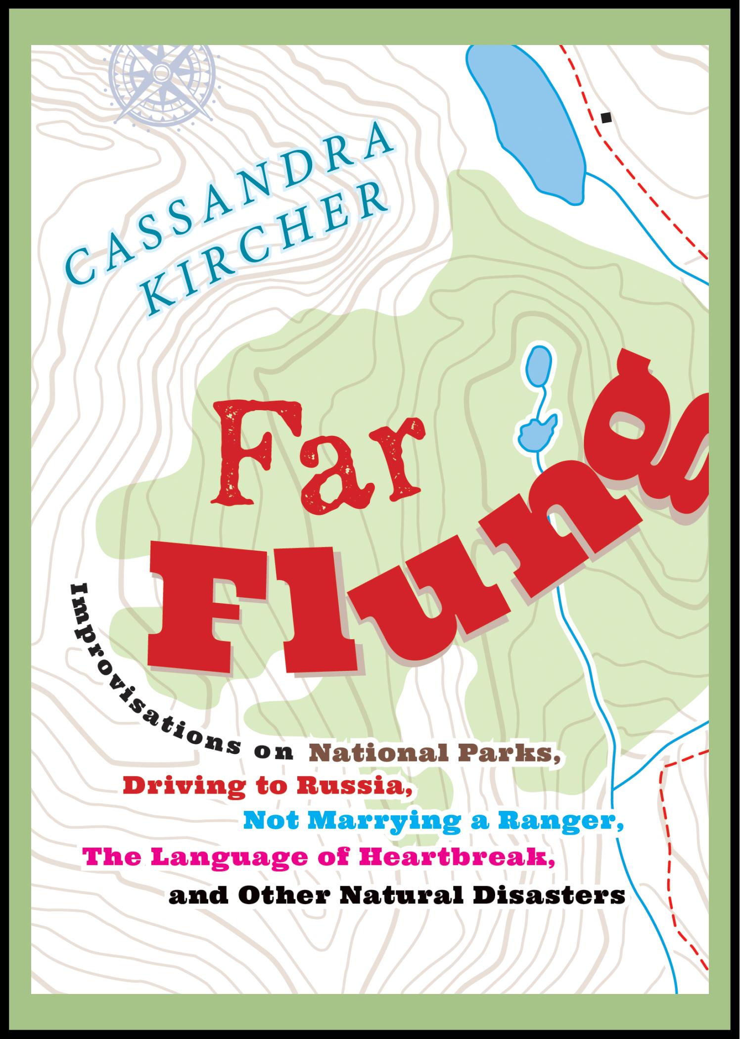 FarFlung_Cover