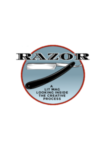 My Father and I Take a Vacation Razor Literary Magazine (Published Spring 2018)